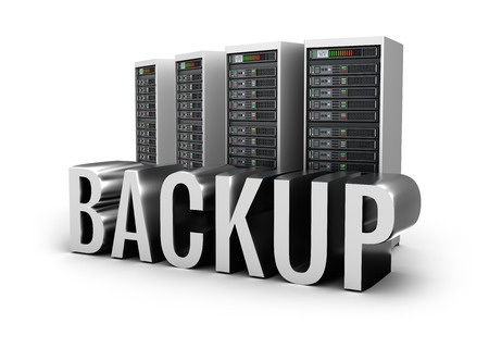 Compelling cloud-based backup alternative to tape